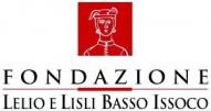 FondazioneBasso