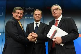 eu-turkeystatement-junckertuskturkey-180316