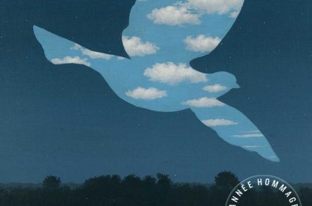magritte-est-vivant-magritte-et-la-creation-contemporaine_f8d24ebdc752b2954baf498e9cc320107a785529_sq_640